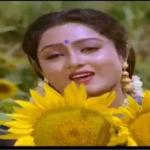 Semparuthi Poovithu