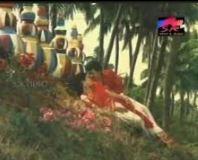 Senthoora Pottu Vecha Song Lyrics