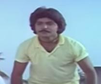 Suruttu Pudikkira Vayasula Song Lyrics