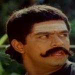 Andhai arinthavalae