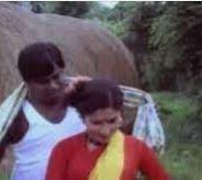 Vaadipatti Sandhaiyile Song Lyrics