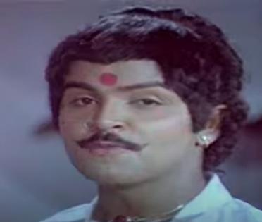 Villadhi Villanaiyum Song Lyrics
