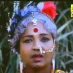 Aathaa Varalaam