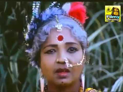 Aathaa Varalaam Song Lyrics