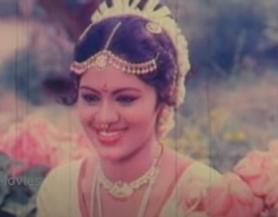 Engum Inbam Kaanudhe Song Lyrics
