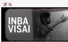 Inba Visai Song Lyrics