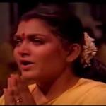 Oru Thali Varam