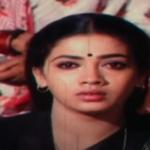 Paadiya Azhagu Nilaavae