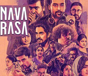 navarasa image cropped