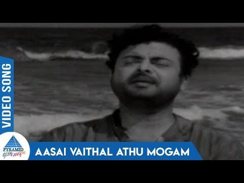Aasai Vaithal Adhu Song Lyrics