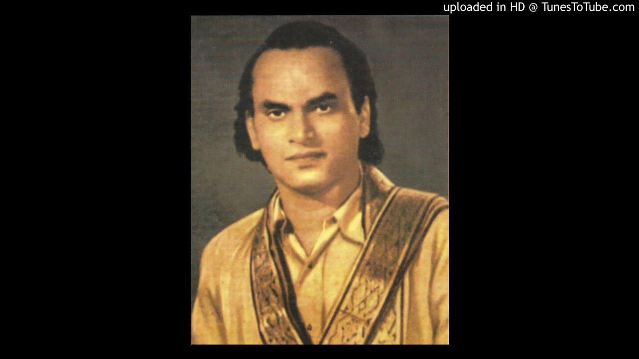 Appa Naan Venduthal Song Lyrics