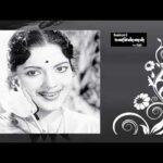 Devi Sridevi Thedi Alaikindren