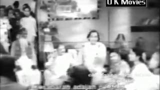 Dhanam Avasiyam Dhanam Song Lyrics