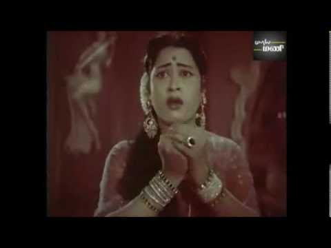 Kodumaiyale Naane Kumari Song Lyrics