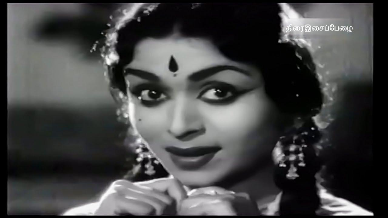 Aadakkanbathau Kaveri Song Lyrics