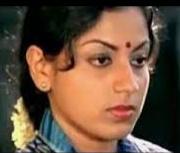 Aadu nanainchichaam Song Lyrics