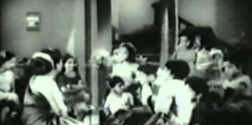 Aana Aavanna Song Lyrics