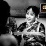 Amma Deivam Aanathume