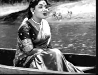 Kaalam Enumoru Aazhakkadalinil Song Lyrics