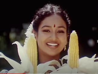 Muthu Mutha Song Lyrics